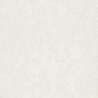 Обои Rasch, колл. Deco Style арт. 602074