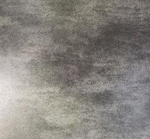 Виниловая плитка Armstrong, колл. Scala 55, арт. 20070-190