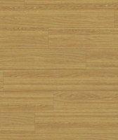 Виниловая плитка Armstrong, колл. Scala 55, арт. 25003-160