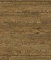 Виниловая плитка Armstrong, колл. Scala 55, арт. 25015-160