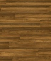 Виниловая плитка Armstrong, колл. Scala 55, арт. 25041-144