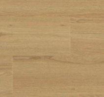 Виниловая плитка Armstrong, колл. Scala 55, арт. 25065-149