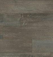 Виниловая плитка Armstrong, колл. Scala 55, арт. 25113-153
