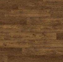 Виниловая плитка Armstrong, колл. Scala 55, арт. 35041-144