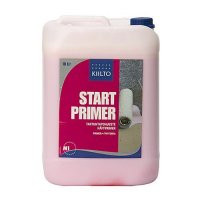 Грунтовка Kiilto Start Primer (10 л)