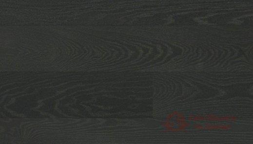 Паркетная доска Esta Parket, Ясень Elegant Onyx 3-х пол. фото №1