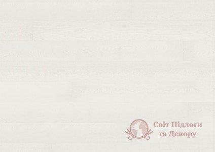 Паркетная доска Karelia, колл. Light, Дуб Story Sugar 1-но пол. фото №1