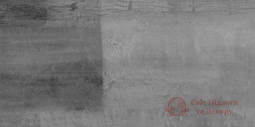 Виниловая плитка Grabo, колл. Plank-IT, Stone Missandei фото №1