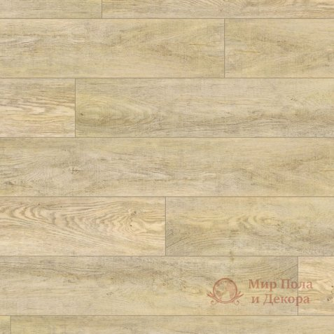 Виниловая плитка Grabo, колл. Plank-IT, Wood Arryn фото №1