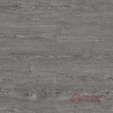 Виниловая плитка Grabo, колл. Plank-IT, Wood Bronn фото №1