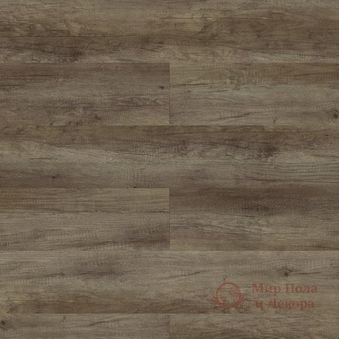 Виниловая плитка Grabo, колл. Plank-IT, Wood Davos фото №1