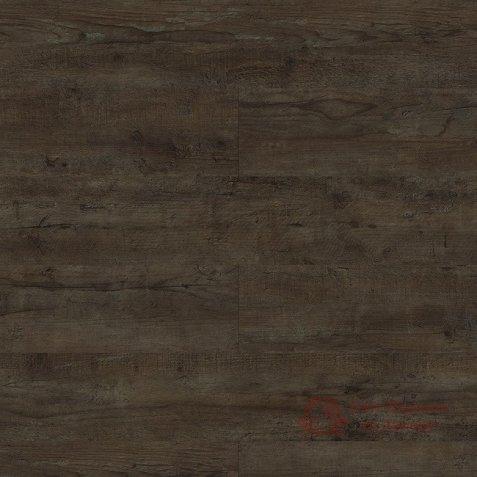 Виниловая плитка Grabo, колл. Plank-IT, Wood Drogo фото №1