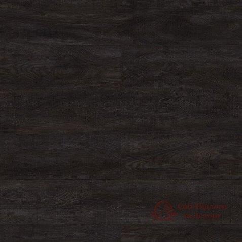 Виниловая плитка Grabo, колл. Plank-IT, Wood Greyjoy фото №1