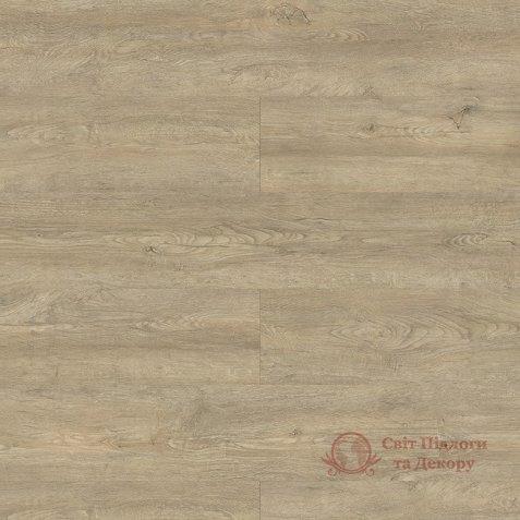 Виниловая плитка Grabo, колл. Plank-IT, Wood Lannister фото №1