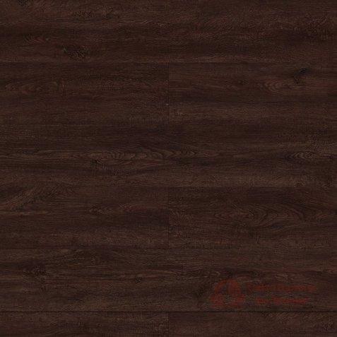 Виниловая плитка Grabo, колл. Plank-IT, Wood Mormont фото №1