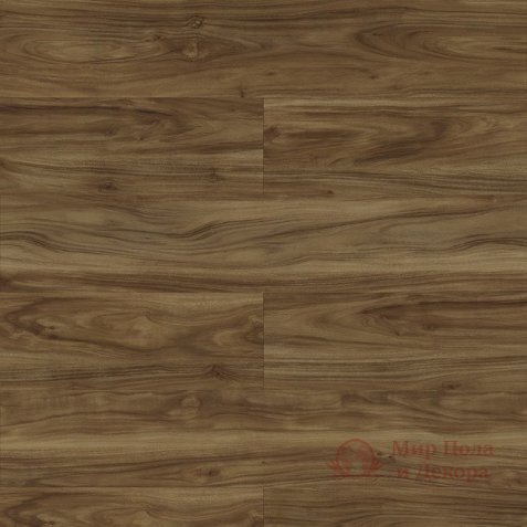 Виниловая плитка Grabo, колл. Plank-IT, Wood Naharis фото №1