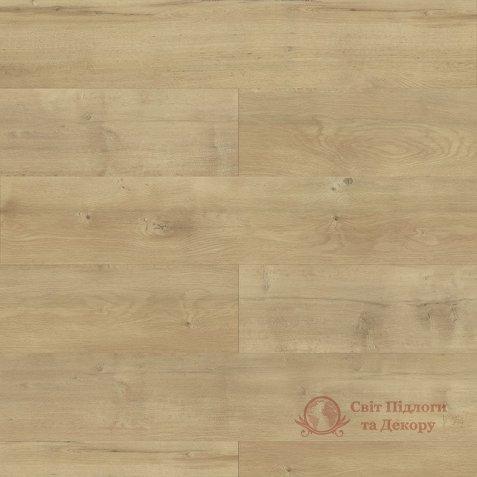 Виниловая плитка Grabo, колл. Plank-IT, Wood Reed фото №1