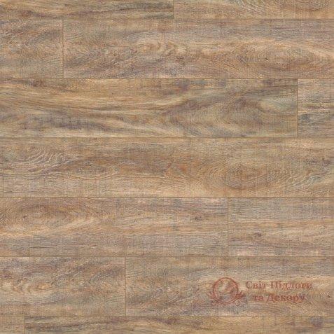 Виниловая плитка Grabo, колл. Plank-IT, Wood Stark фото №1