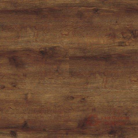 Виниловая плитка IVC, колл. Echo click, Основной Дуб 24870 фото №1