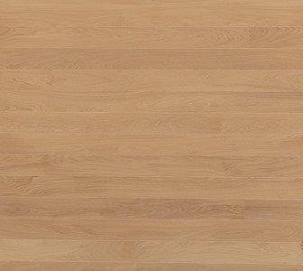 Паркетная доска Upofloor, колл. Ambient, Дуб White Chalk Matt 3-х пол. фото №1