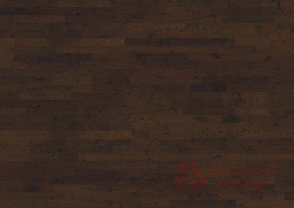 Паркетная доска Karelia, колл. Urban Soul, Дуб Brown Barrel Matt 3-х пол. фото №1