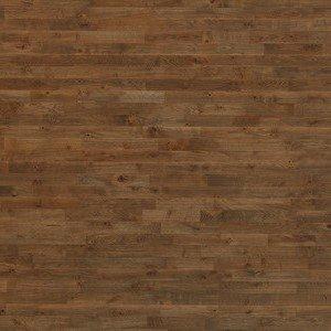 Паркетная доска Upofloor, колл. Art Design, Дуб Ginger Brown Matt 3-х пол. фото №1