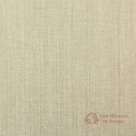 Обои Limonta, колл. Naturae арт. 30485 фото №1