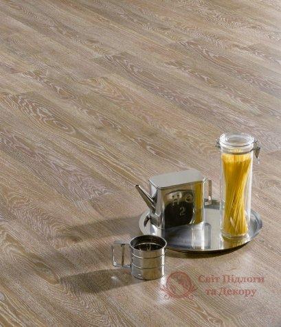 Ламинат Beauty Floor, колл. Sapphire, Дуб Испанский 401 фото №4