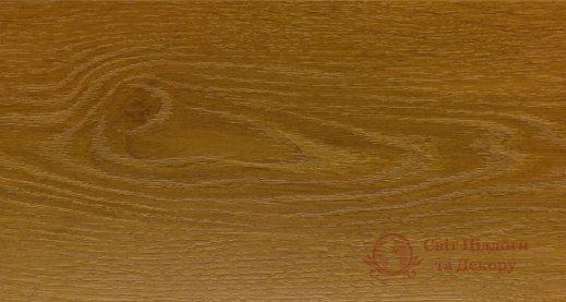 Ламинат Alsapan, колл. Osmoze, Дуб темно-коричневый 415 фото №1
