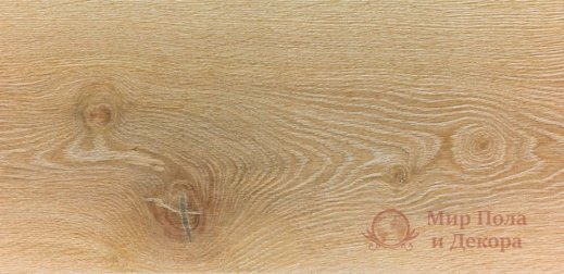 Ламинат Beauty Floor, колл. Sapphire, Дуб Натуральный 450 фото №1