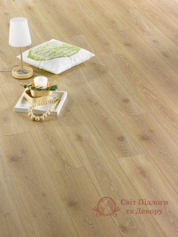 Ламинат Beauty Floor, колл. Sapphire, Дуб Натуральный 450 фото №2