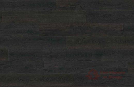 Ламинат Haro, колл. Tritty 100, Дуб Контура черный 534461 фото №1