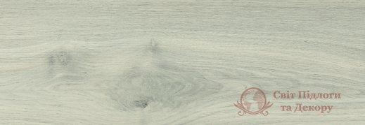 Ламинат Haro, колл. Tritty 90, Дуб Эмилия cветло-cерый 538651 фото №1