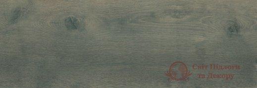 Ламинат Haro, колл. Tritty 100, Дуб Бергамо карбон 538694 фото №1