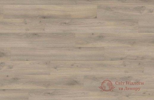 Ламинат Haro, колл. Tritty 200 Aqua, Дуб Эмилия бархатно-серый 540244 фото №1
