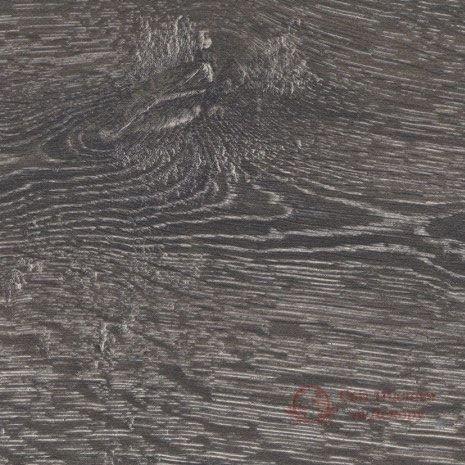 Ламинат Krono Original, колл. Super Natural Classic, Дуб Бедрок 5541 фото №2
