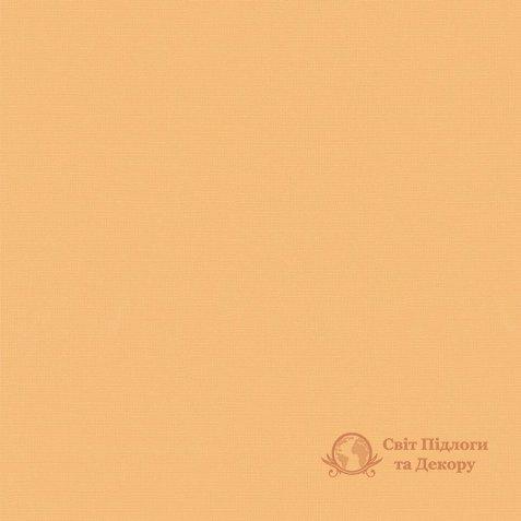 Обои Marburg, колл. Nena арт. 57214 фото №1