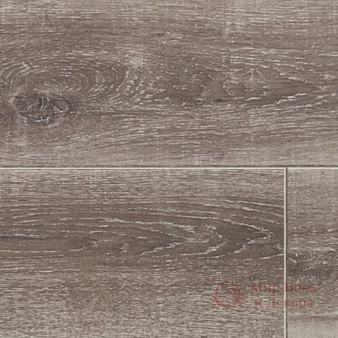 Ламинат Vitality, колл. DeLuxe 4V, Дуб Ретушированный 60909 фото №1