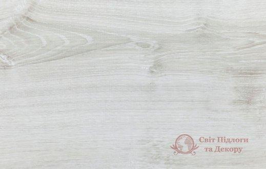 Ламинат Beauty Floor, колл. Topaz, Дуб полярный 627 фото №1