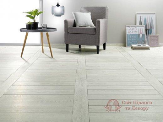 Ламинат Beauty Floor, колл. Topaz, Дуб полярный 627 фото №4