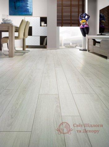Ламинат Beauty Floor, колл. Topaz, Дуб полярный 627 фото №2