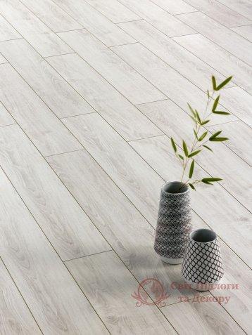 Ламинат Beauty Floor, колл. Topaz, Дуб полярный 627 фото №3