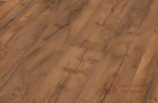 Ламинат Meister, колл. LD 150, Дерево Mississippi 6404 фото №1