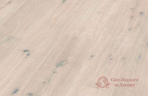 Ламинат Meister, колл. LC 150, Дуб Off-white knotty 6947 фото №1