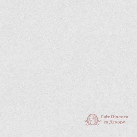 Обои Caselio, колл. Etna  арт. ETN 63640007 фото №1