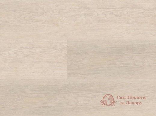 Виниловая плитка SPC Ado Floor Fortika, Alloga 1401 фото №1