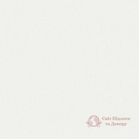Обои As creation, колл. Esprit 14 арт. 36677-4 фото №1