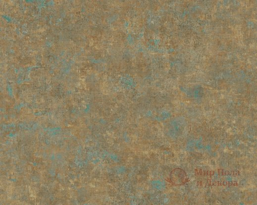 Обои AS Creation, колл. History of Art арт. 37655-9 фото №1