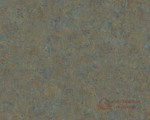 Обои AS Creation, колл. History of Art арт. 37656-1 фото №1