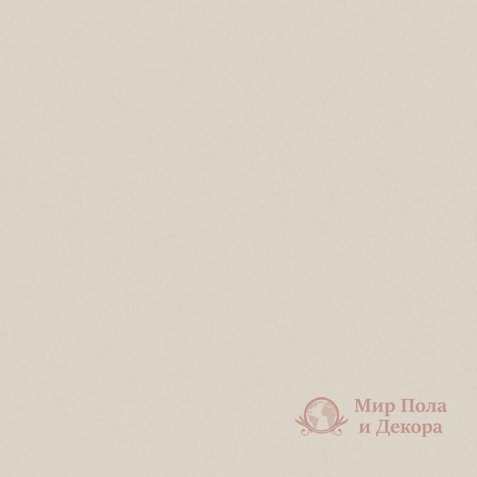 Обои AS Creation, колл. Metropolitan Stories арт. 36899-2 фото №1